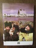 LA LIMITA SFINTENIEI - MAICA ECATERINA FERMO