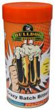 Bulldog Crazy Batch Bitter 1.7 kg - pentru 23 litri de bere de casa, Blonda