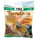 JBL TerraCoco 5L, 520gr, 7101500, substrat terariu
