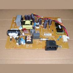 Modul de alimentare Nou Monitor ACER H230HT P205HT X233Ht Emachines E202HT