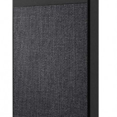 HDD Extern Seagate Backup Plus Touch, 2TB, 2.5inch, USB 3.0 (Negru)