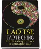 Cartea despre Tao si calitatile sale, Cartex