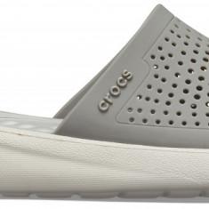 Papuci Adulti Unisex casual Crocs LiteRide Slide