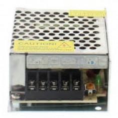 Sursa in comutatie AC-DC Well, 24 W, 12 V, 2.0 A