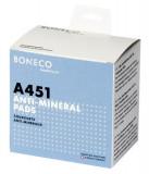 A451 Dischete pentru demineralizare BONECO