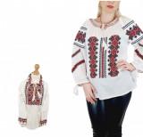Cumpara ieftin Set Traditional Mama Fiu Tiberiu