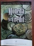 Moneda si credit- Vasile Cocris, Vasile Turliuc