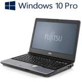 Laptopuri refurbished Fujitsu LIFEBOOK S792, Intel Core i5-3210M, Win 10 Pro