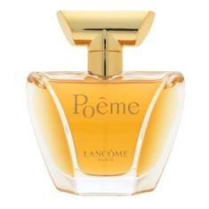 Lancome Poeme eau de Parfum pentru femei 50 ml