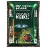 JBL ProScape Volcano Mineral 3L, 6707700, Substrat roca vulcanica