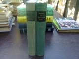 Handbuch der vermessungskunde - Jordan, Eggert, Kneisal vol1/A si vol 3 (manualul inspectorului)