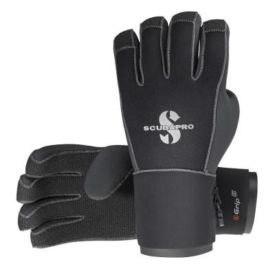 Mănuși Scubapro Grip foto
