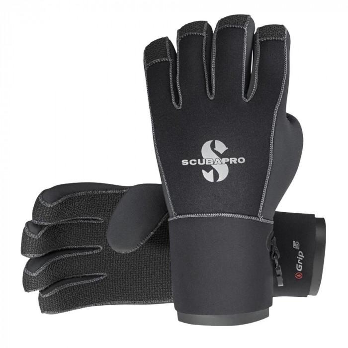 Mănuși Scubapro Grip