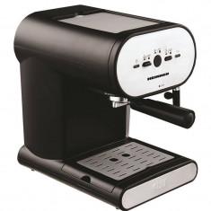 Espresor manual Heinner Soft Cream HEM-250 1050W