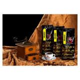Cafea de origine Caffe del Doge Brasile Mogiana selezione Cavalier Rizzardini | Tea Distribution