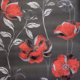 Cumpara ieftin Tapet floral Kontinent 1270