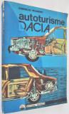 Autoturisme dacia - 1990