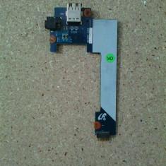Modul USB Samsung R55