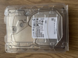 "Hdd Pc Toshiba Nearline 3.5"" 8Tb Sata3 7200Rpm 128Mb Nou"