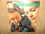 REVISTA SATEANCA NR:2 ANUL 1974