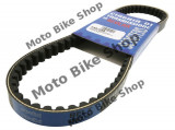 MBS Curea transmisie Aprilia/Minarelli/Yamaha, Cod Produs: 2480402PO