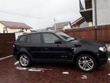 BMW X 3, Seria X, X3, Motorina/Diesel
