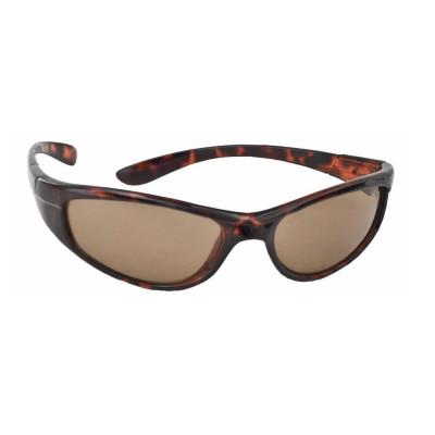 Ochelari de soare Trespass Remedy Maro foto