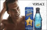 Versace Blue Jeans EDT 75ml pentru Bărbați, 75 ml