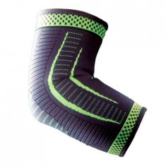 Cotiera YC Support, lungime 23 cm, circumferinta 30-55 cm - YC7706