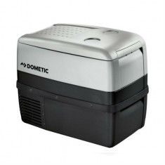 Frigider auto cu compresor, 39 litri, Dometic, CDF46, 12/24V