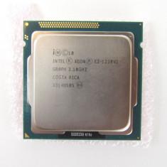 Procesor server Intel Xeon E3-1220 v2 SR0PH 3.1GHz LGA1155
