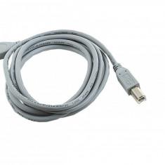 Cablu USB Gembird CCP-USB2-AMBM-6G