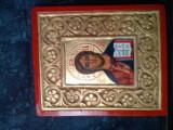 Icoană Domnul Hristos
