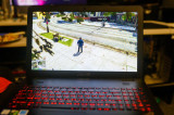 Laptop Gaming ASUS ROG G551VW