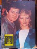 Almanah Cinema 1987