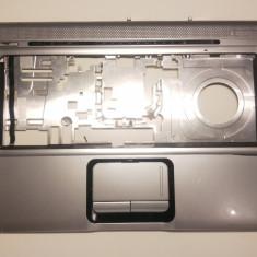 Touchpad (palmrest) HP PAVILION DV6700