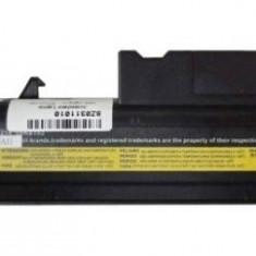 Baterie laptop noua IBM T43, Li-ion 10.8 V/4.4 AH