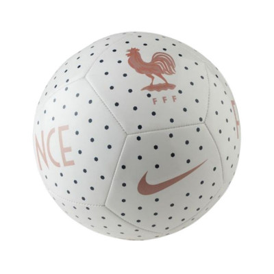 Minge Nike Pitch - SC3926-100 foto
