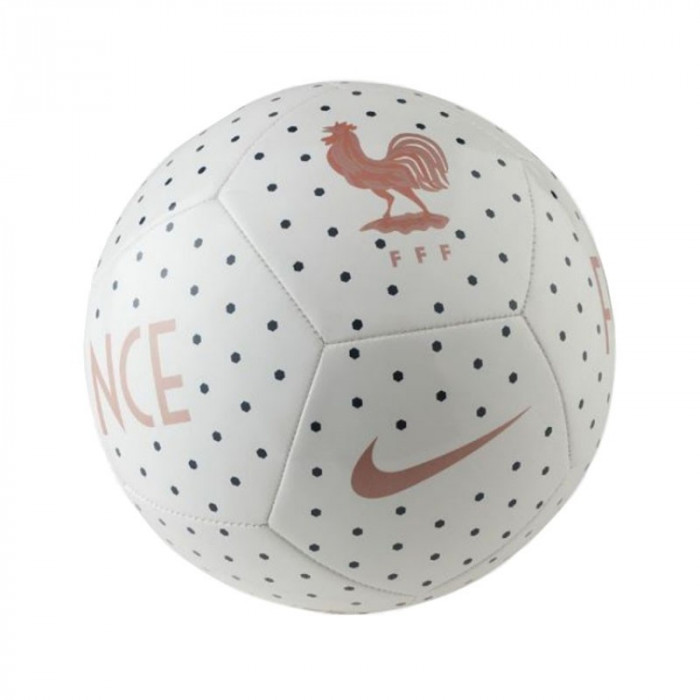 Minge Nike Pitch - SC3926-100