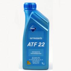 ARAL ATF 22- 1L