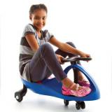 Mașinuță fără pedale – Albastră