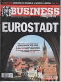 revista Business Magazin 1, 2, 3, 4, 5 / 2007 pret pentru toate