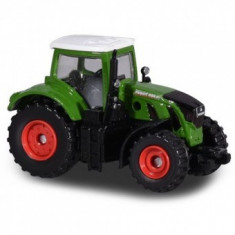 Tractor copii 3+ ani Fendt 939