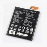 Acumulator LG G6 BL-T32 Original