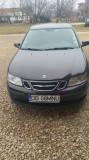 Vand Saab 9.3.inmatriculat,cutie automata,an 2005.Motor 1.9., 9-3, Motorina/Diesel, Berlina