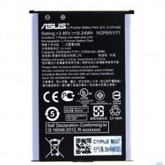 Acumulator Asus Zenfone 2 Laser ZE500KL