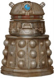 Figurina Funko Pop Tv Doctor Who Reconnaissance Dalek Vinyl Figure