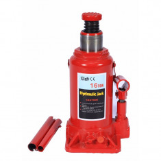 Cric hidraulic 16 tone