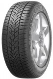 Anvelopa Iarna DUNLOP SP Winter Sport 4D 195 55 R16
