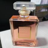 COCO MADEMOISELLE 100 ml | Parfum Tester